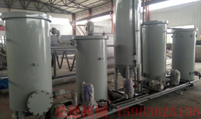河北酸洗磷化设备