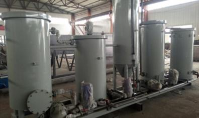 酸洗磷化设备